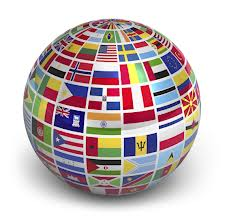 Global Girişimcilik Raporu