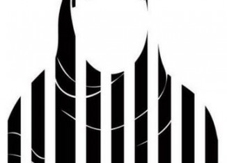 başörtüsü özgürlüğü